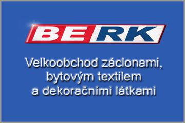 BT Berk